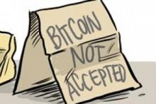 http://www.toonsonline.net/17355/five-surprising-places-that-accept-bitcoin/