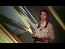 Embedded thumbnail for Видеообзор BitNovosti.com: выпуск 2-2016