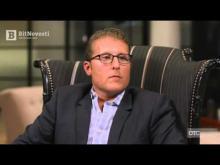 Embedded thumbnail for Первый биткойновый инвестиционный траст