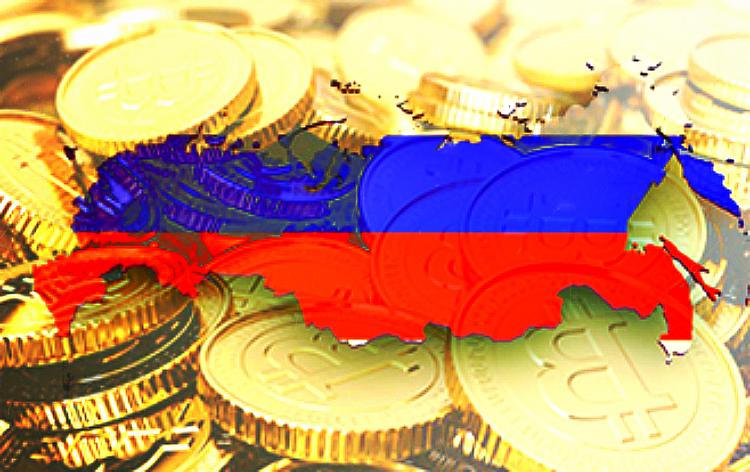 Криптовалюты рф успешные люди в бинарных опционах