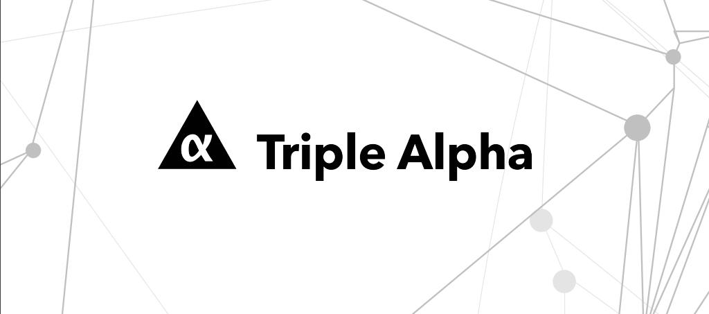 Курсы криптовалют альфа самая волатильная пара на бинарных опционах