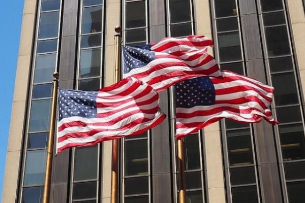 Власти американского штата продают конфискованные криптовалюты на $10 млн