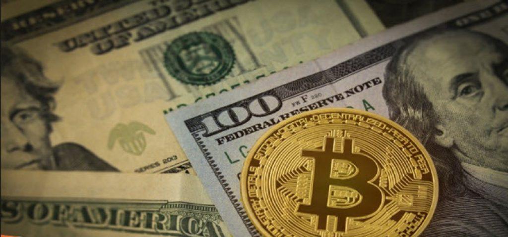Норвежский частный город полностью откажется от фиатных валют