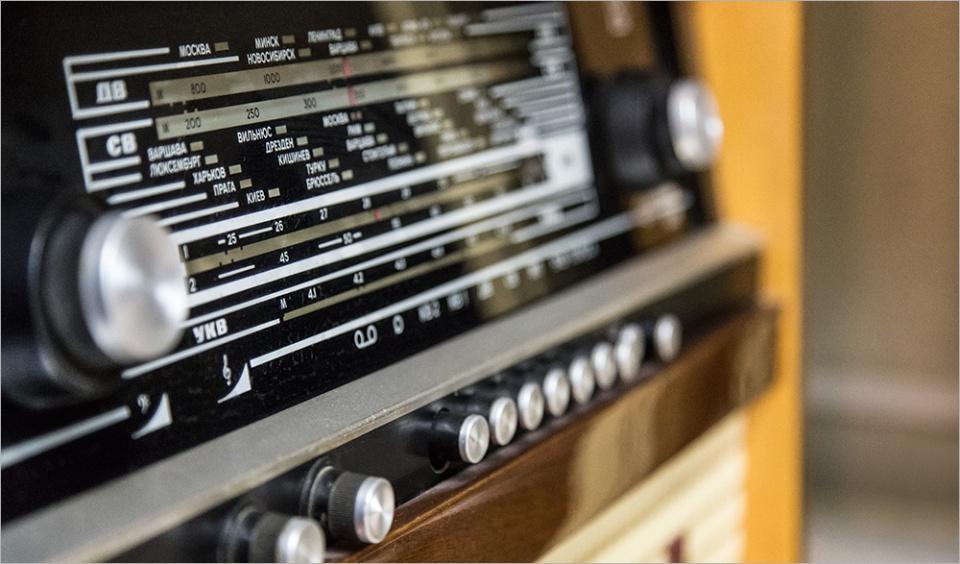 Криптоэнтузиасты провели трансграничную транзакцию биткоина через радио