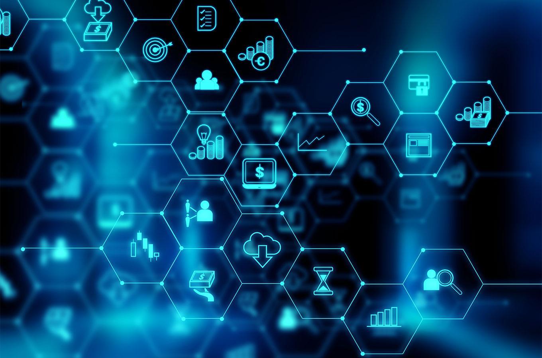 Стартап Devvio пообещал блокчейн с проходимостью 8 млн Тр/с