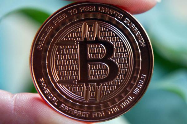 Ведущий CNBC Рэн Нойнер видит биткоин на уровне $50000 к концу 2018 года