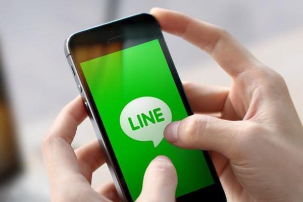 Популярный среди японцев мессенджер Line запускает свою криптобиржу