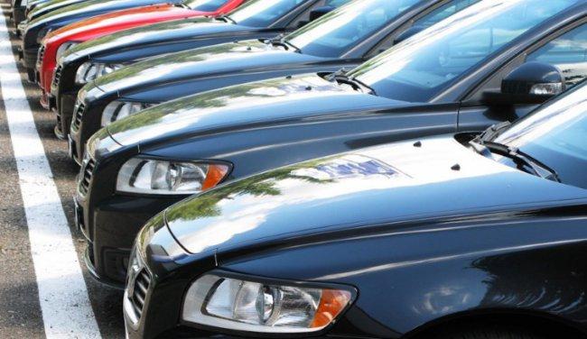 Автомобильные концерны, внедрившие блокчейн
