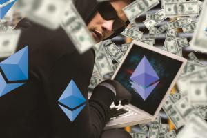 Владельцы кошельков Blockchain.info подверглись фишинговой атаке