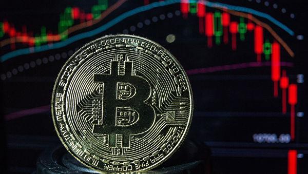 Несмотря на падение курса биткоина, аналитики прогнозируют новые максимумы