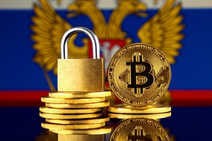Банк России обирается ввести запрет на расчеты в криптовалюте