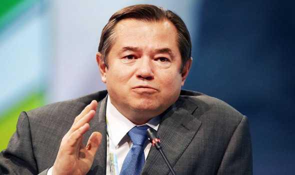 Сергей Глазьев: криптовалюты – экономическая реальность, с которой нужно считаться