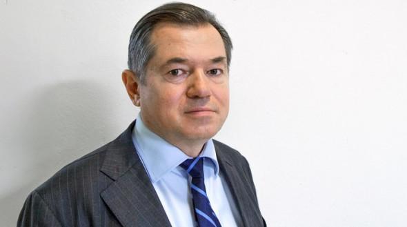Сергей Глазьев: применение опыта Huobi может повысить экономический рост России