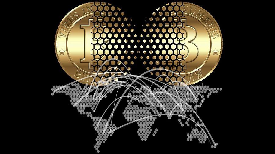 Обзор новостей с рынка криптовалют за 5-11 февраля 2018