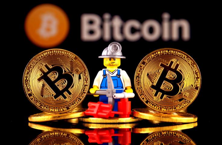 Что такое криптовалютные игры?
