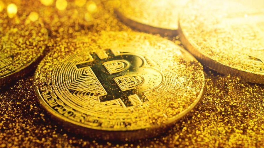 Обзор новостей с рынка криптовалют за неделю: 9 – 15 апреля