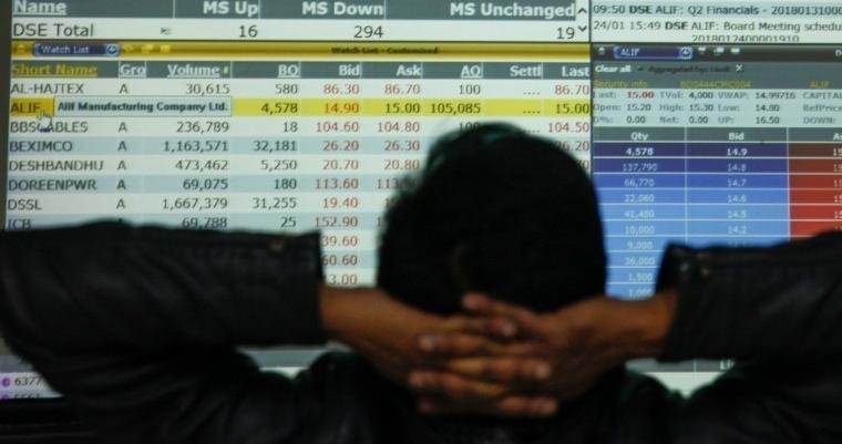 В краже биткоинов на $3 млн. с индийской биржи Coinsecure оказался виновен её сотрудник