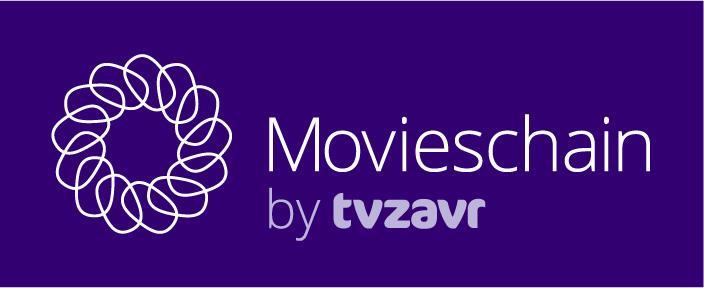 Онлайн-кинотеатр Tvzavr отказался от ICO