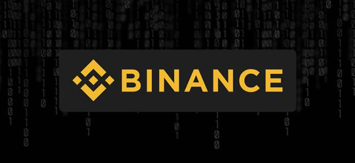 Криптобиржа Binance приостанавливала вывод средств и торги из-за сбоя