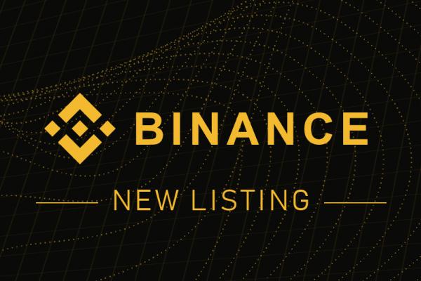 Binance заплатит $250 тысяч за информацию о попытке взлома биржи