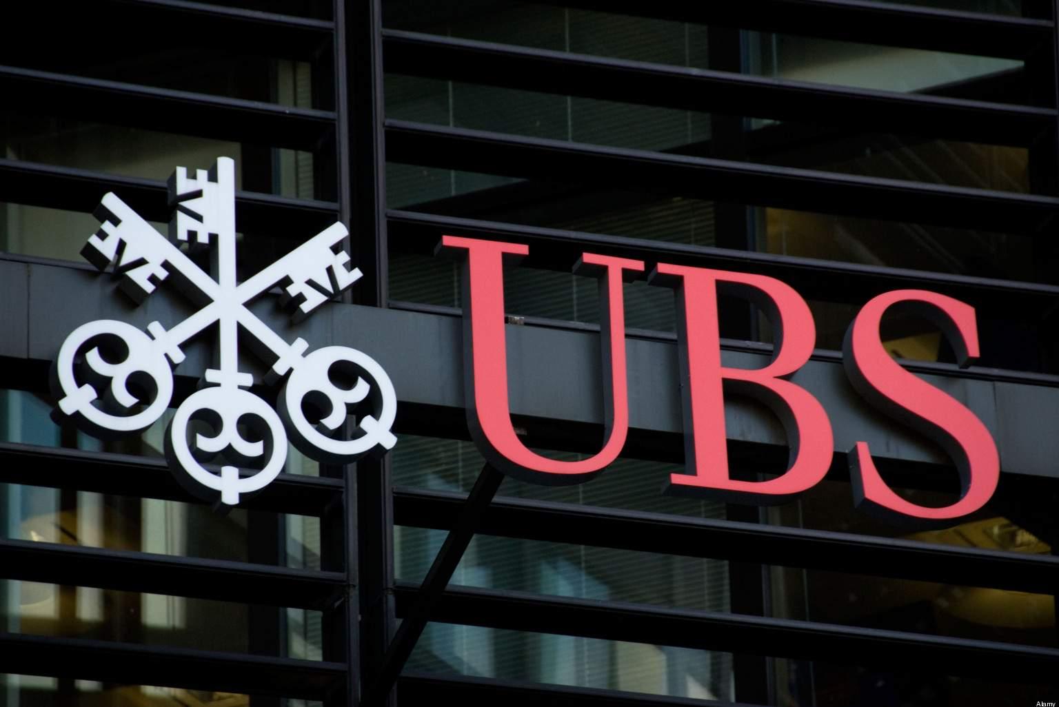 UBS: Биткоин пока не может считаться полноправным платежным средством