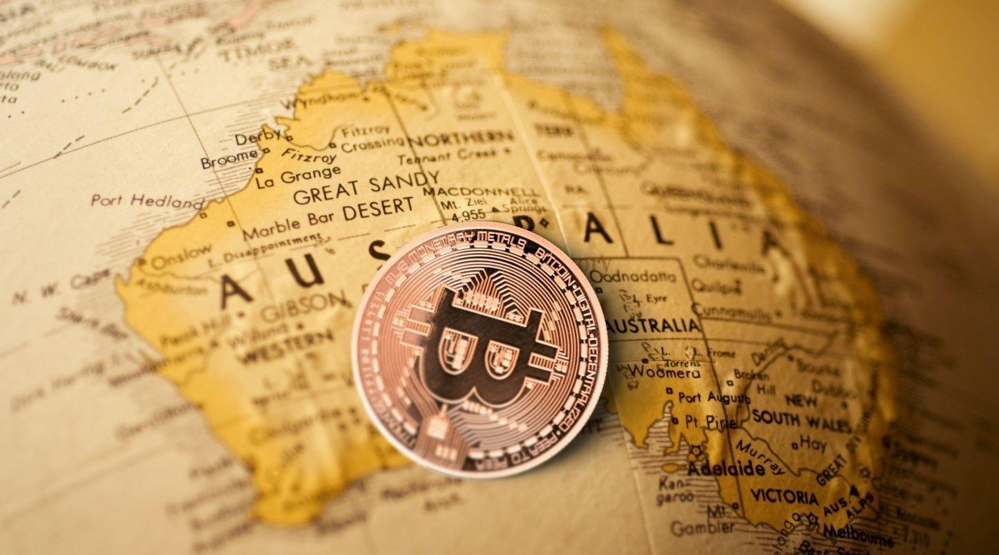 Финансовая разведка Австралии тестирует блокчейн-систему автоматизации переводов