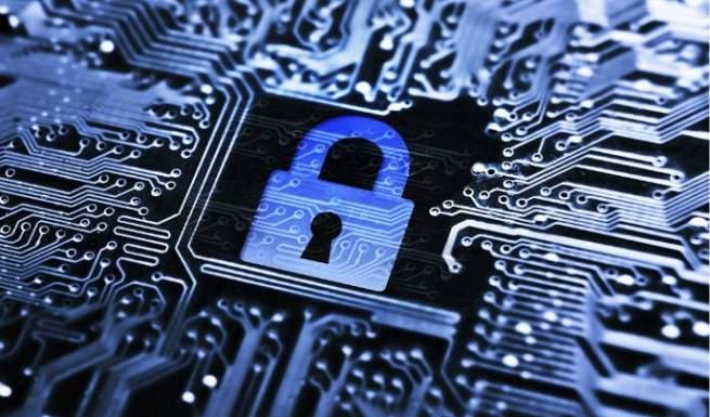 Россия, США и Китай стали лидерами по атакам на криптобиржи