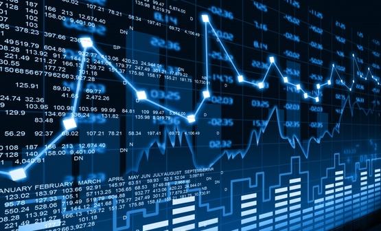 Подписка на сигналы криптовалют: какой она бывает и сколько может стоить?