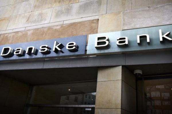 Ведущий датский банк Danske Bank не стал запрещать покупку криптовалюты с карт