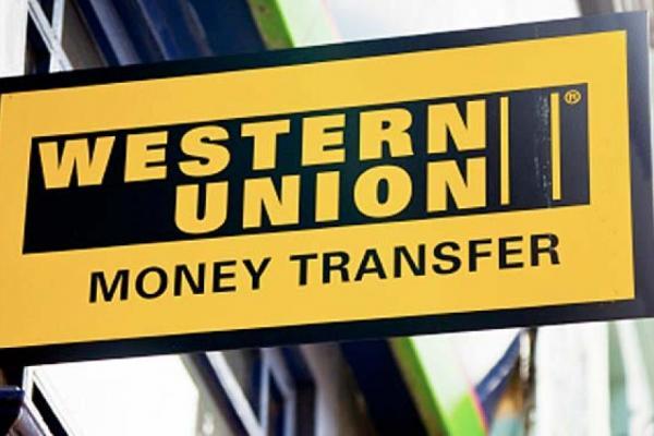 Western Union блокирует транзакции, связанные с криптовалютой