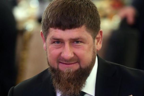 Чечня внедряет блокчейн