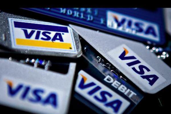 Visa объявила о запуске блокчейн-платформы для B2B-платежей