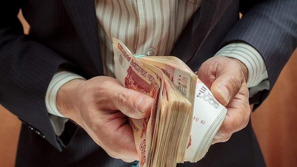 Работники криптоиндустрии потеряли около 40% от зарплаты