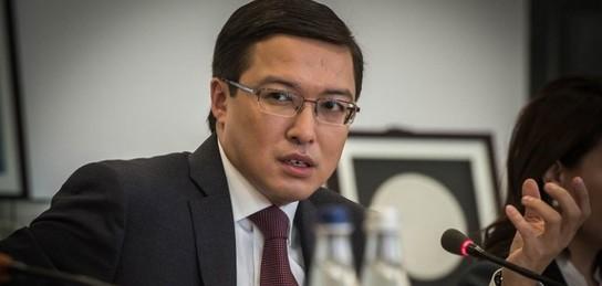Нацбанк Казахстана намерен запретить рекламу, обращение криптовалют, майнинг и ICO