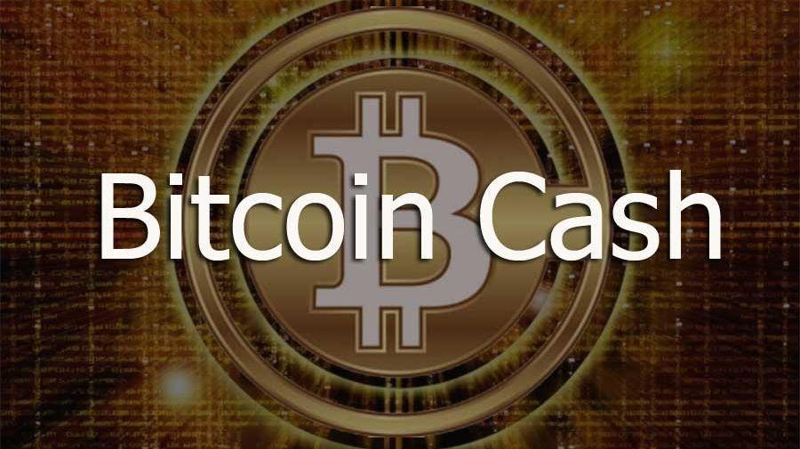 Споры вокруг Bitcoin Cash не утихают