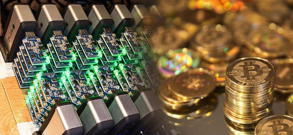Покажет ли Bitcoin «дно» 2018 года?