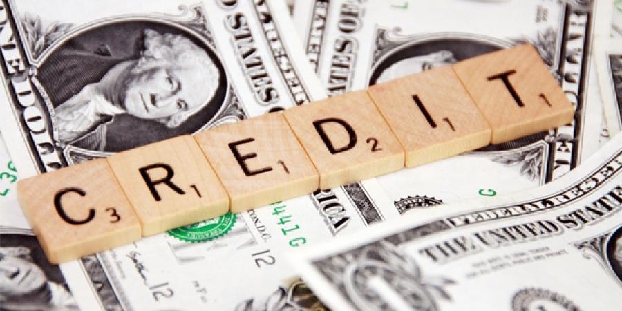 В Испании на блокчейне впервые выдали миллионный кредит