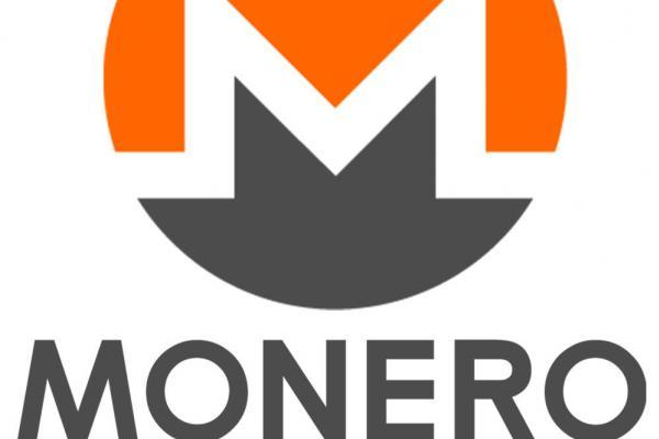 Гаджеты на базе Android массово подверглись атаке вируса для майнинга Monero