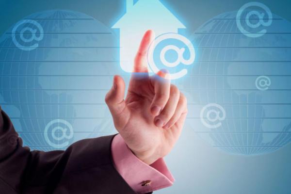 Россия лидирует в интеграции технологии блокчейна в регистрацию сделок с недвижимостью