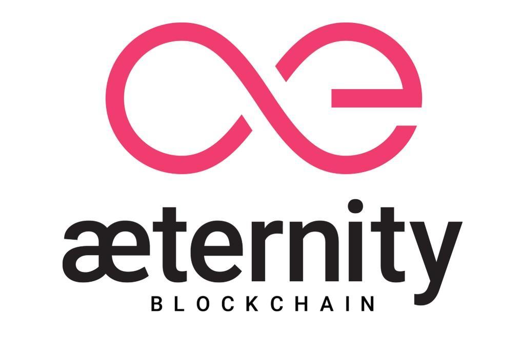 Проект æternity учредил фонды для помощи криптовалютным стартапам