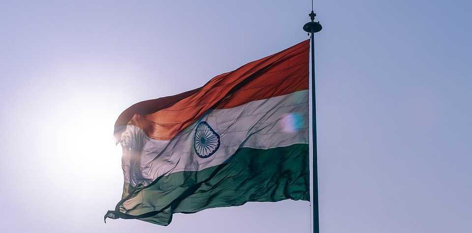 Крипто-хайджекинг в Индии приобрел государственные масштабы