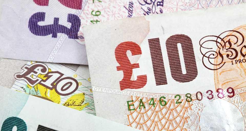 Coinbase Pro преумножит число торговых пар с британским фунтом