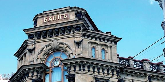 Российские банки активно взялись за блокчейн
