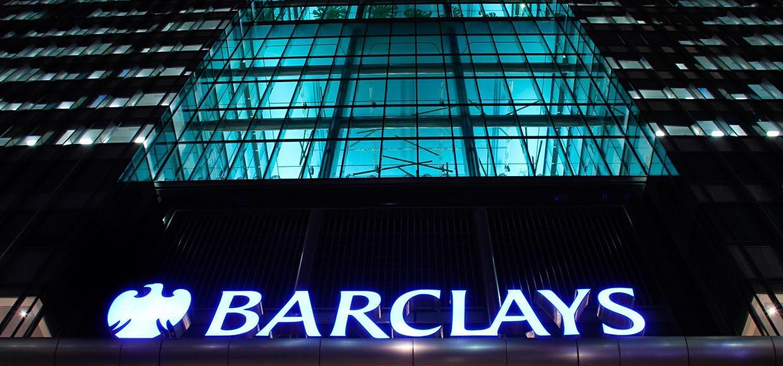 Английский банковский гигант Barclays намерен запустить критоторговую платформу