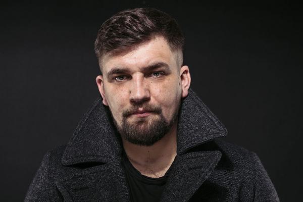 Популярный исполнитель Баста стал партнером Сибирского Червонца и анонсировал собственный проект