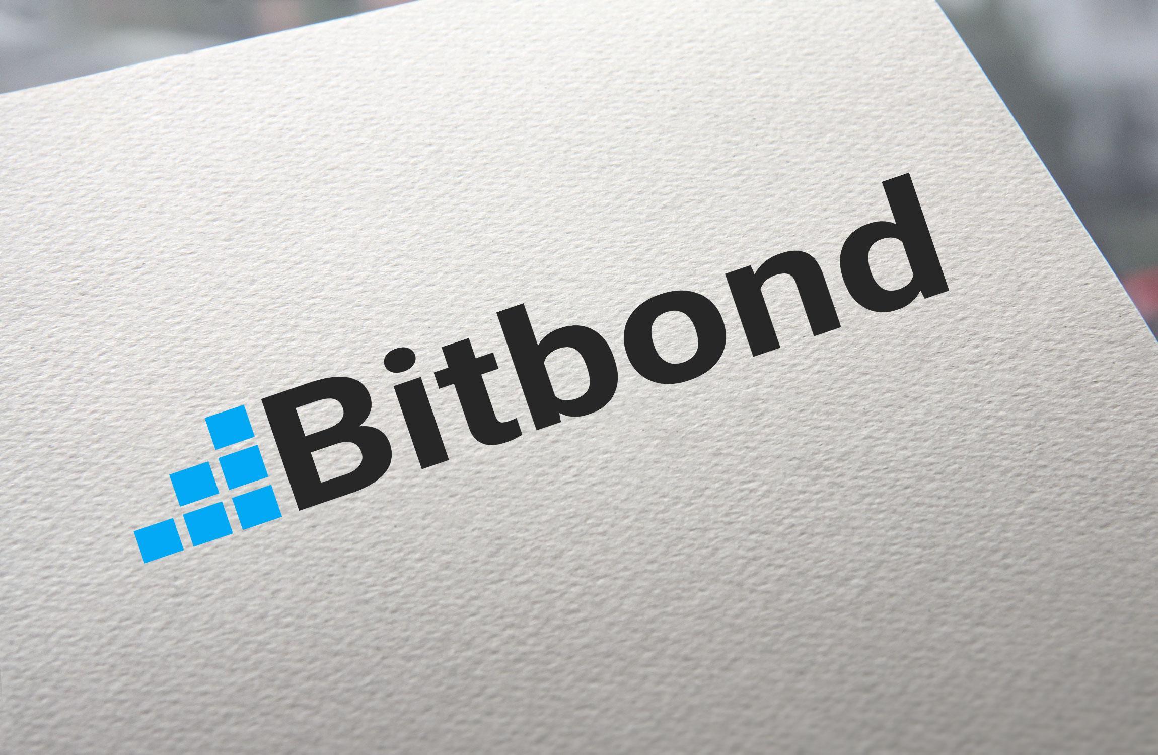 Финансовый надзор Германии разрешил блокчейн-банку Bitbond провести STO