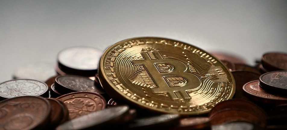 CEO Ripple Брэд Гарлингхаус: криптовалюты не заменят традиционные деньги