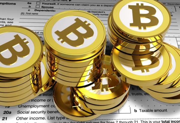 Как купить биткоины и как их заработать биткоин технический аспект