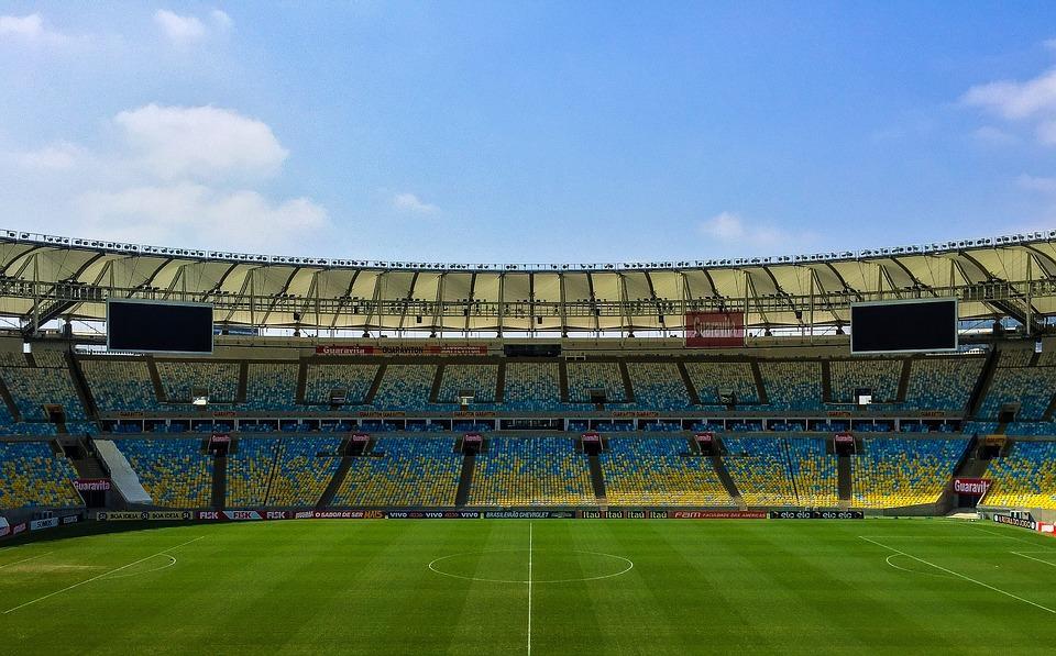 Hyundai рекламирует блокчейн-технологии на Чемпионате мира по футболу
