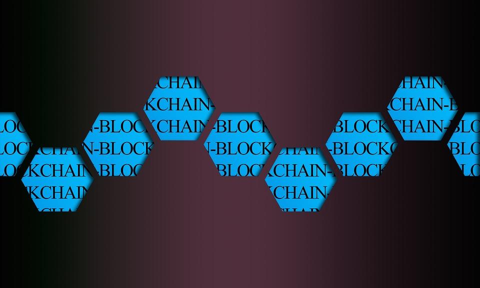 Где можно сэкономить с помощью блокчейн-технологий?